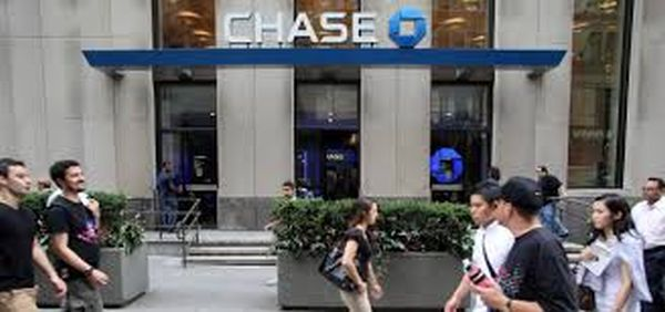 Chase Personal Loan >> Chase Unsecured Personal Loans Is The Solution Expired