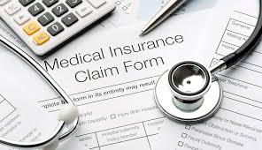 Health Insurance for Low Income Adults