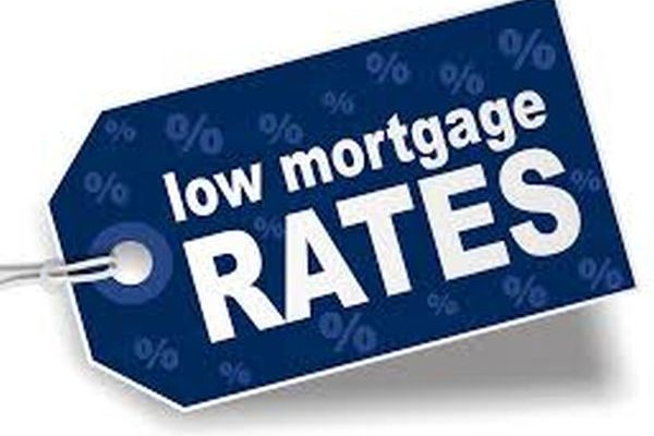 Best Mortgages Rate