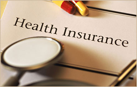 Low Cost Health Insurance