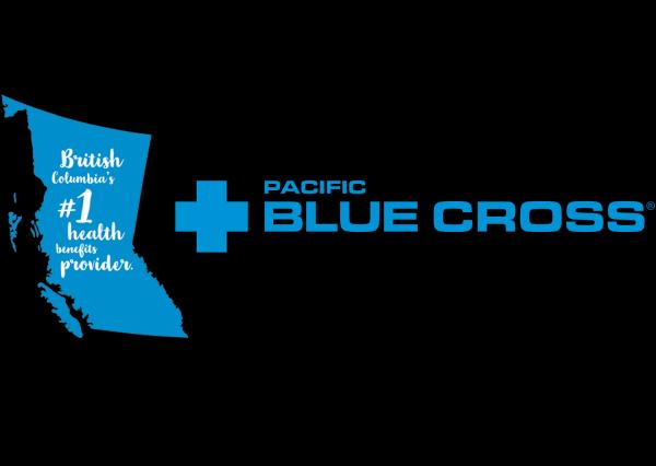 Blue Cross Health Insurance
