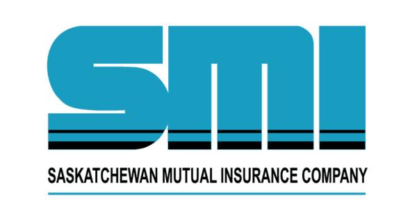 Saskatchewan Auto Insurance