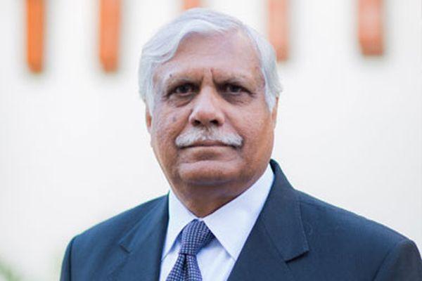 Shoukat Javed