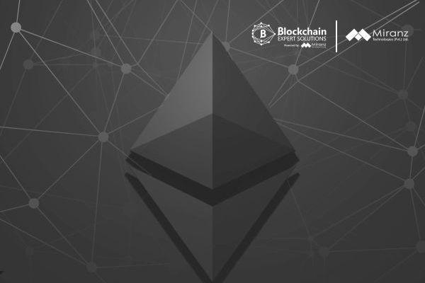 Miranz Organized Open-Day for Blockchain Enthusiasts