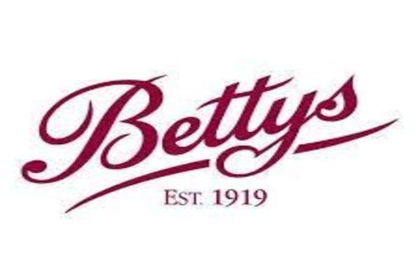 Bettys Survey