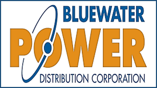 Bluewater Survey
