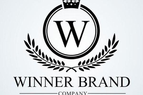Winners Survey