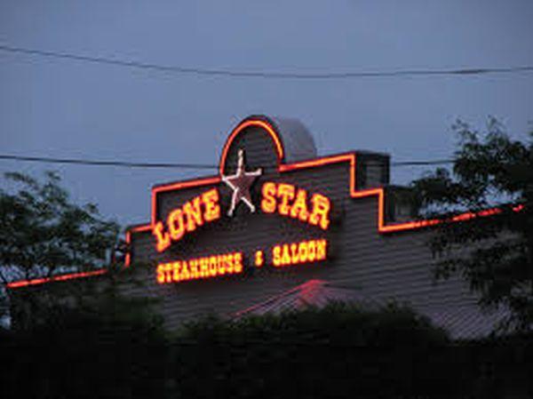 Lone Star Steakhouse Survey