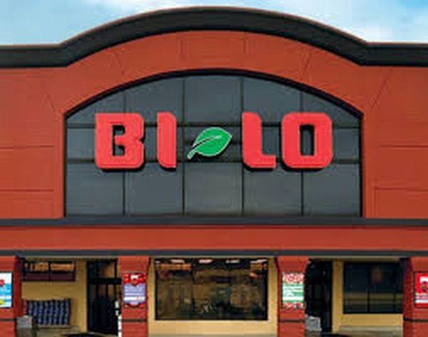 Tell BI-LO Survey