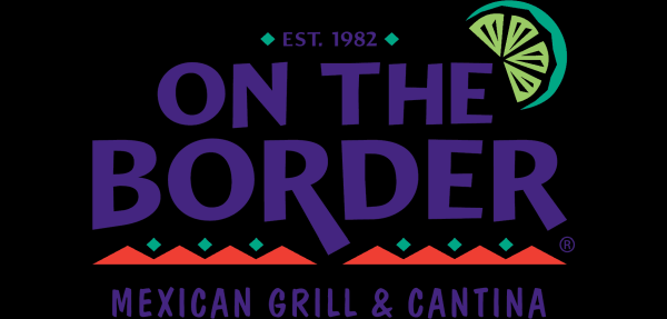 Give Your Feedback Online With the On the Border Survey!