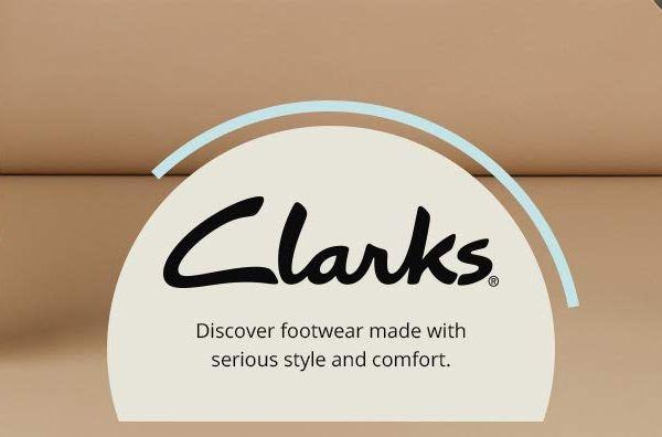 Clarks Survey