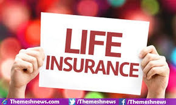 Cheapest Life Insurance