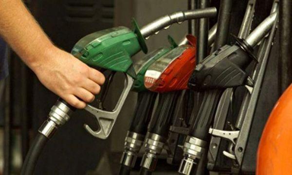 Ogra proposes slight cut in fuel prices