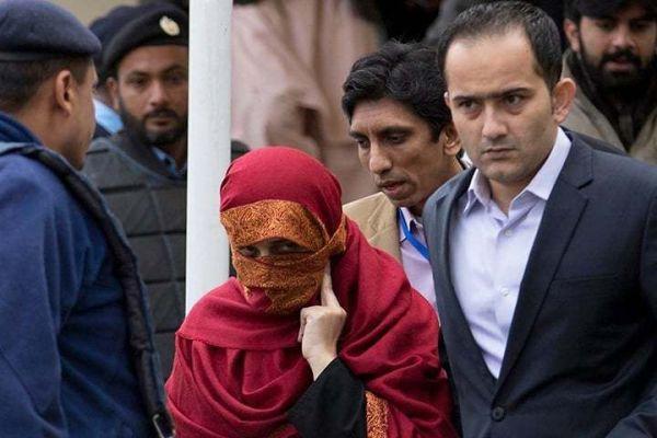 Tayyaba torture case