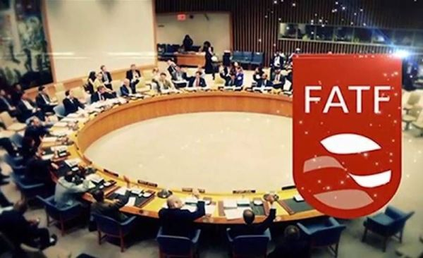Pakistan to remain in FATF
