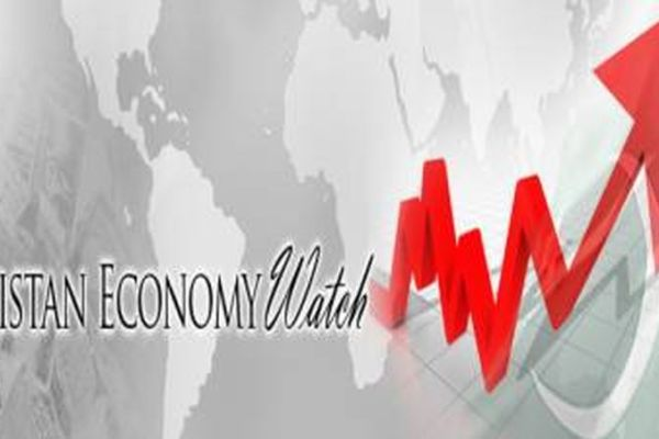 Pakistan Economy Watch