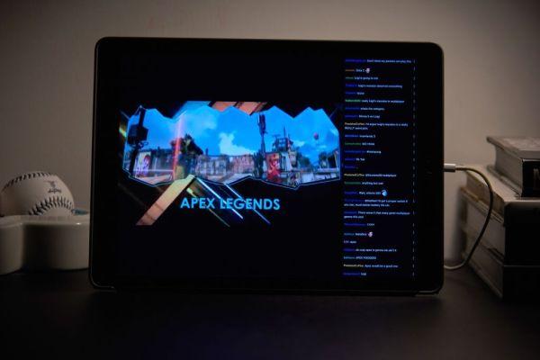 BAFTA Games Awards 2020 - Online Stream
