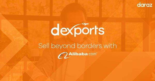 dExports: MSMEs across Pakistan continue global trade through Alibaba.com