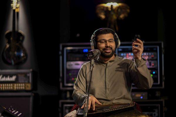 Aizaz Sohail