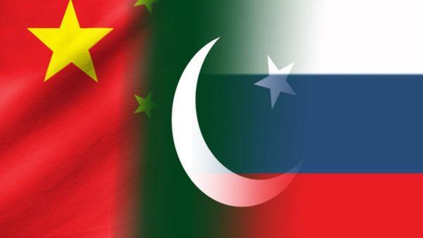 Pak-China-Russia