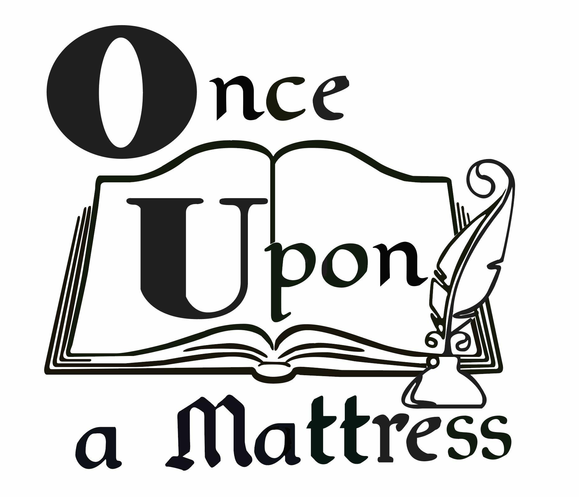 Lhs Presents Once Upon A Mattress