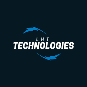 LHT_Tech_Logo_1
