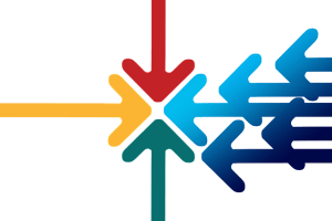 LHT_Technologies_System_Integration