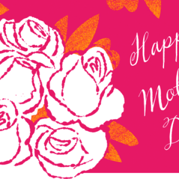 Amazon Gift Cards and eGift an Item: Two essential last minute Mother's Day gift ideas for moms