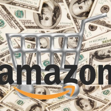 How to save a lot more money when you are shopping on Amazon