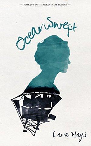 Oceanswept (Oceanswept Trilogy Book 1) by Lara Hays