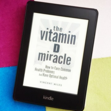 Free Must-Read ebooks for Kindle and Free Kindle Reading Apps (Nov 2015)