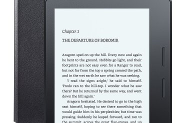 Must-know tips and tricks for Kindle Paperwhite newbies