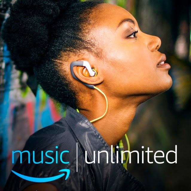 How to choose the right Amazon Music Unlimited subscriptions
