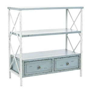Safavieh American Homes Collection Chandra Console Table