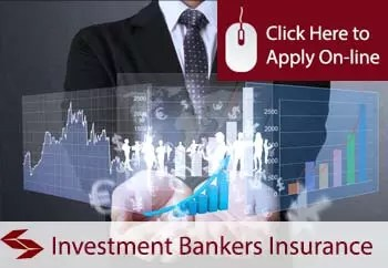 Investment Bankers Public Liability Insurance
