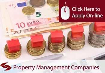 property management companies public liability insurance