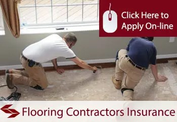 flooring contractors public liability insurance