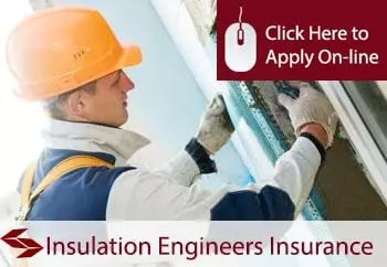 insulation engineers public liability insurance