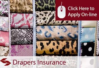 drapers liability insurance