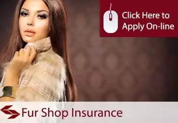 fur shop insurance in Ireland