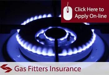 gas fitters public liability insurance