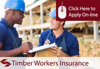 timber workers liability insurance