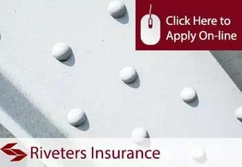 riveters public liability insurance