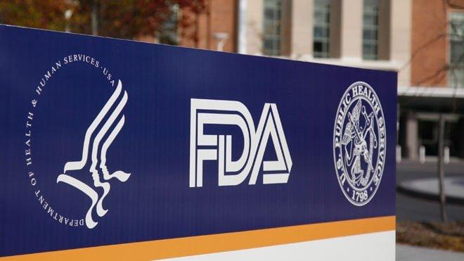 Polosa invitato all'FDA per parlare di sigarette elettroniche nel mondo