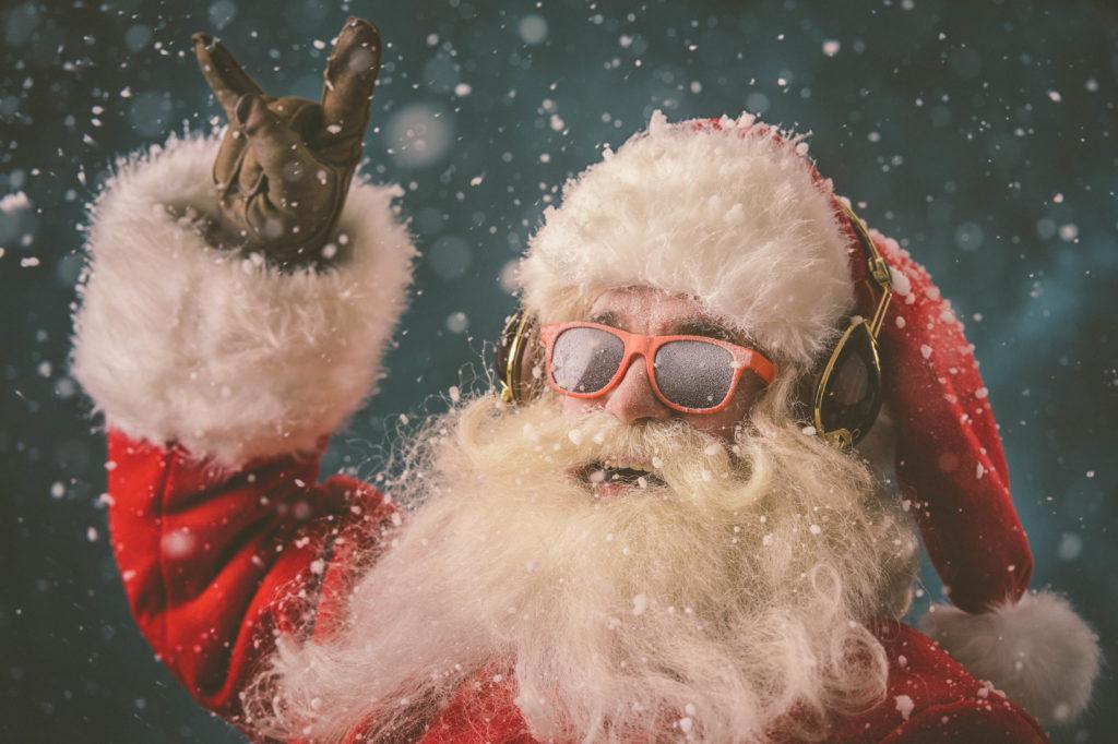CHRISTMAS SHOW 23-12-2017 | Liam Burke Show