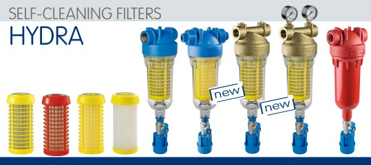 Atlas-Filtri-Self-Cleaning-Filters