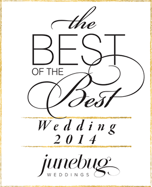Best of wedding 2014