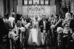 Italian Wedding Photographer