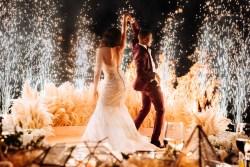 Best wedding Photographers in Thailand