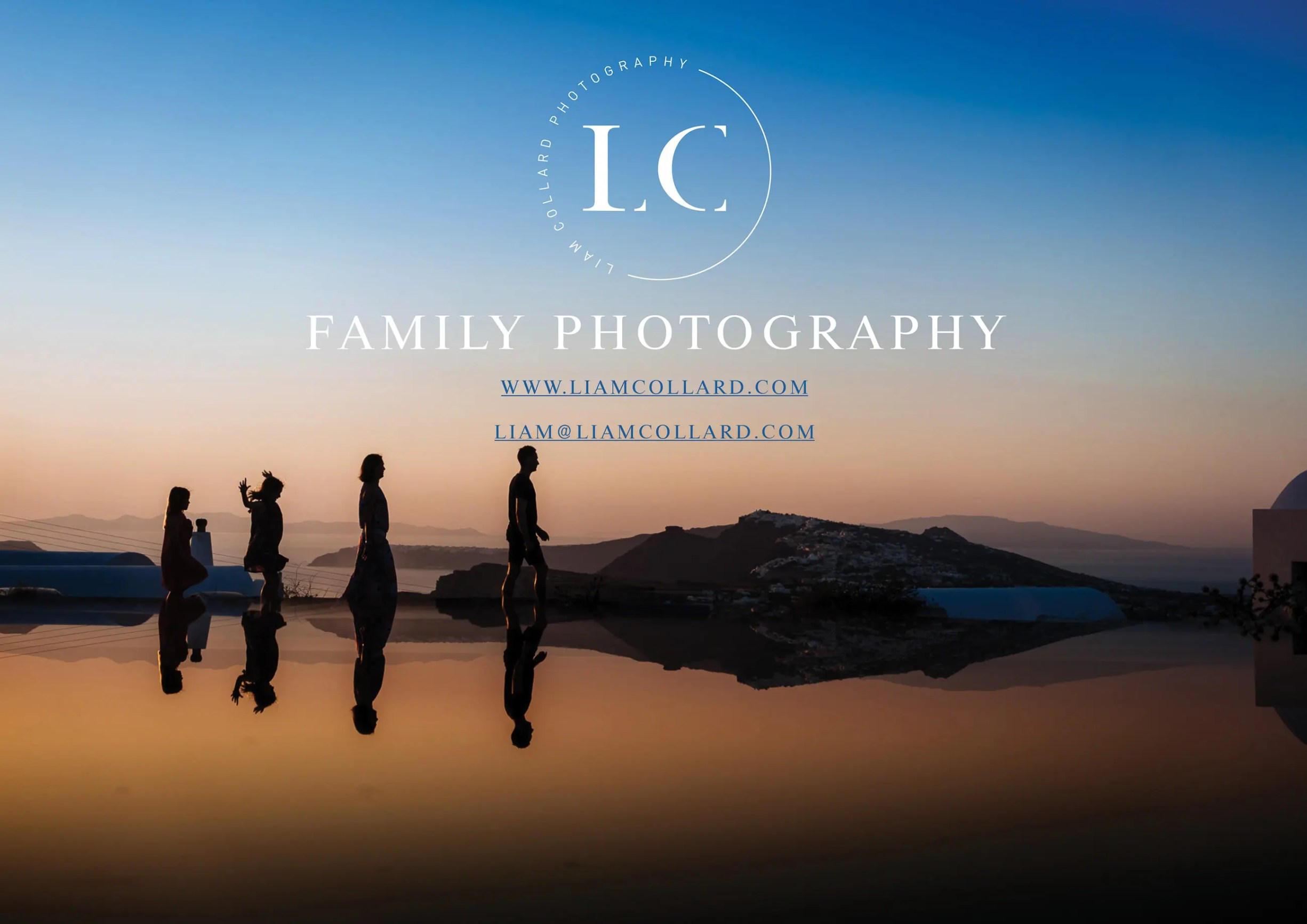 Liam Collard Photography_Family Photography_Hong Kong_Singapore-1000